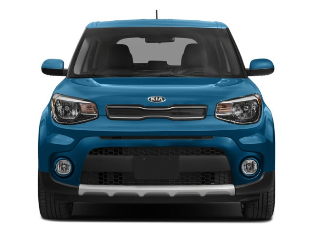 2018 Kia Soul In Madison Wi Metro Of